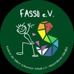 FASSO e.V.